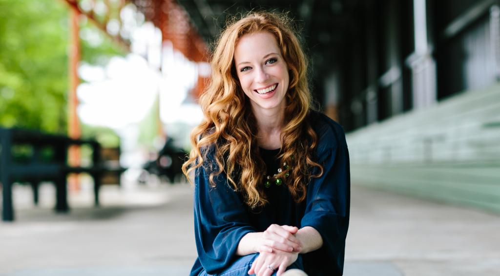 Angie Webb freelance brand designer