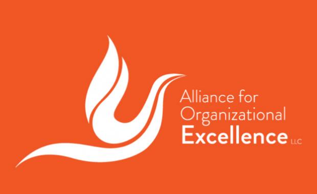 HR consultant branding logo design