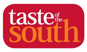 Taste of the South Magazine Photographer