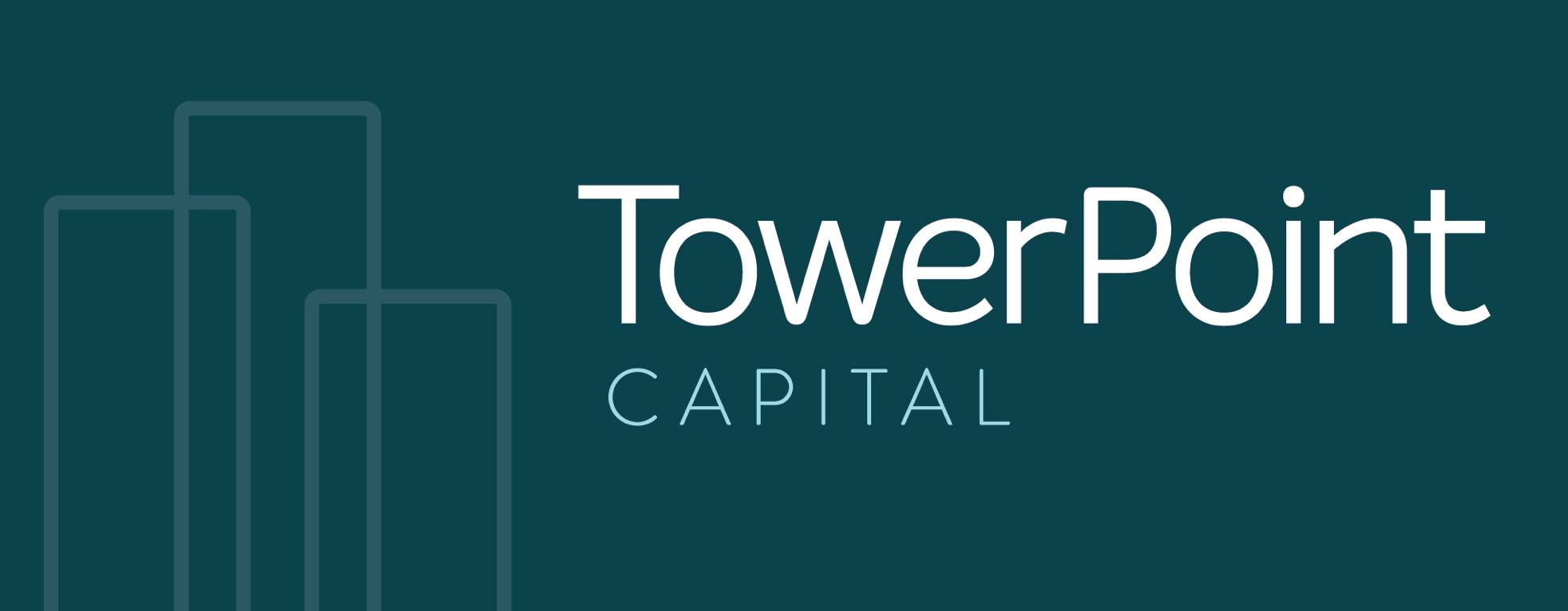 Atlanta corporate logo designer